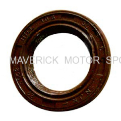 125cc 4 Stroke Oil Seal
