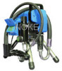 Electric sprayer,paint sprayer