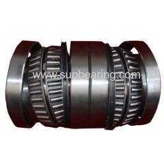 802075M.H122AA FAG bearing
