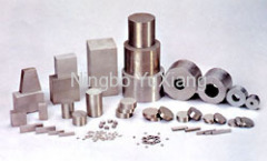 smco cylinder rare earth magnets