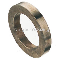 sintered smco ring permanent magnet