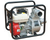 GASOLINE ENGINE PUMP