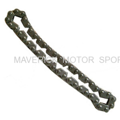 125cc Oil Pump Chain