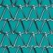 conveyor wire meshes