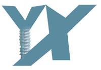 Ningbo Yinzhou Yongxin Standard Components Co.,Ltd.