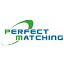 Perfect Matching Technology (Shenzhen) Co., Ltd