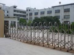 Yuyao Chuangsheng Feather Craft Products Factory
