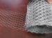 brickwork reinforce meshes