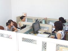 Sincere Machinery Co., Ltd.