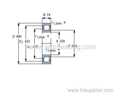 电路 电路图 电子 原理图 394_323