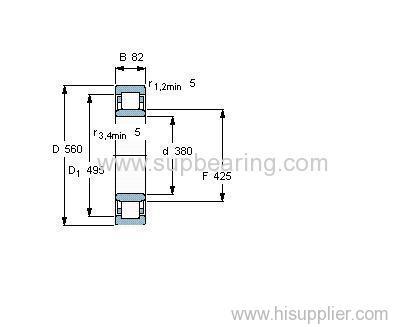 电路 电路图 电子 户型 户型图 平面图 原理图 394_327