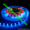 led strip light, led strips, led flexible strip light