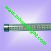 led fluorescent light, led fluorescent lamp, LED fluorescent tube