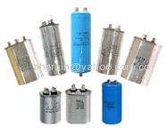 ac-capacitor