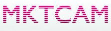 Mktcam(HK) Technology  Co.,LTD