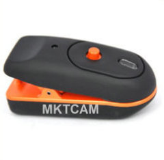 bluetooth camera dvr