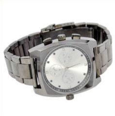 spy watch camera watch dvr