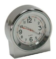 Spy Table Clock DVR MKT-STCD01
