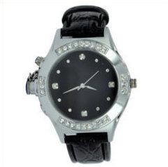 spy women's watch hidden camera watch dvr recorder