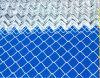 rhombic wire mesh