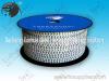 Aramid Carbon Fiber Braided Packing