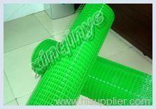PVC Welding meshes