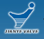 Taizhou Jianye Valve Co., Ltd.