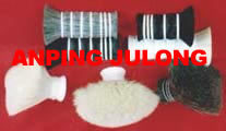 Anping JuLong Animal By Product Co., Ltd.