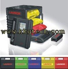 Launch X431 TOOL Bluetooth