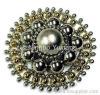 sphere sintered neodymium magnet