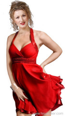 2009 Cocktail Dress