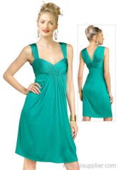 New Design Cocktail Dresses