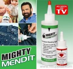 mighty mendit