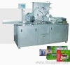 Tea Pack Machine