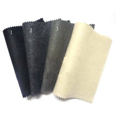 polyester cotton interlining