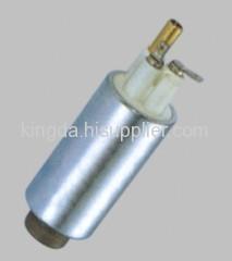 acdelco fuel pump :EP354 EP438