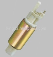bosch fuel pump:0986580350