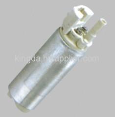 acdelco fuel pump:EP329 EP375 EP376 EP378