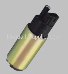 bosch fuel pump:0580453417 0580453449