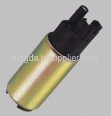 bosch fuel pump:0580464058 05804534280 0580453461