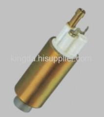 walbro fuel pump:5CA400