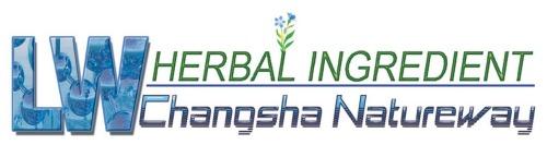 Changsha Natureway Co., Ltd.