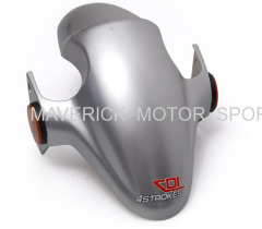 Scooter Front Wheel Fender