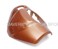 YY150QT-6 Speedometer Cover