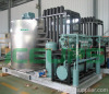 Industrial Flake Ice Machines (3T-15T)