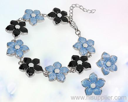 fashion jewelry bracelet BCB-115