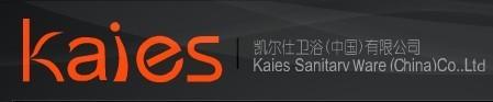 Kaies Sanitary Ware (China) Co.,Ltd