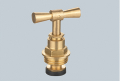 copper check valves