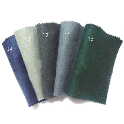 polyester collar interlining