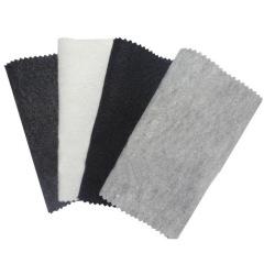 polyester sponge interlining